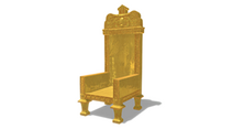 Golden-throne-817006425-320x176
