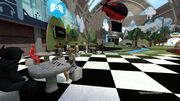 PlayStation®Home-Picture-1-21-2012-3-46-56