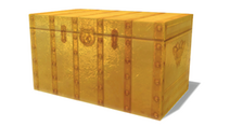 Gold-stagecoach-chest-1712862106-320x176
