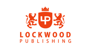 Lockwood Orange