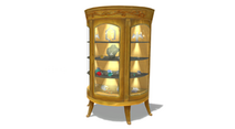 Animated-gold-china-cabinet-266432669-320x176