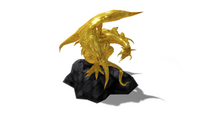 Gold-dragon-statue-1648256198-320x176