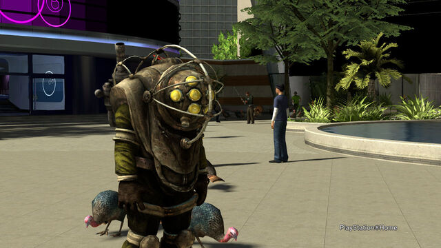 File:PlayStation®Home Picture 11-20-2010 2-38-22.jpg