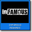 File:InFamous3.jpg