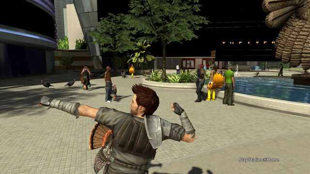 File:PlayStation®Home Picture 11-20-2010 2-40-10.jpg