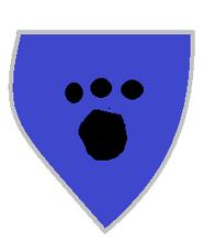 Odznaka carli