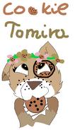 Tomira