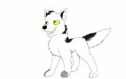 Sketch-1511797988045