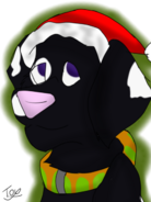 ChristmasWerix2018