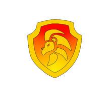 Odznaka Martine