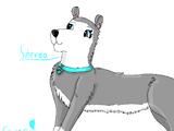 Sherda