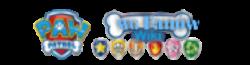 PAW Patrol Według Fanów Wiki