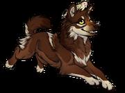 Mayhwolf-d9vnnul