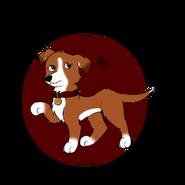 Izumi by Puppy