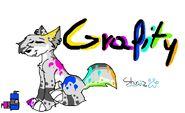 Grafity6