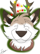 ChristmasPatty2018