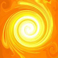 Energy-spiral-ramon-labusch