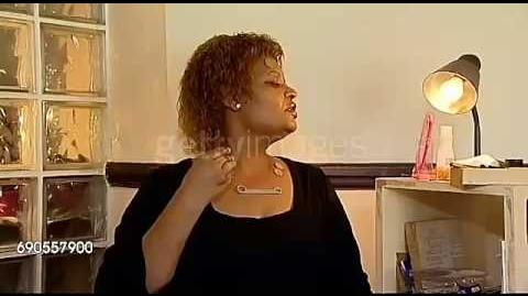 Brenda Allison-1