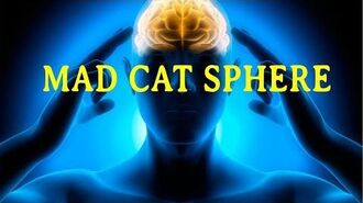 First Psychokinesis Tutorial TV Channel - Mad Cat Sphere On Roku! (It's All Free)