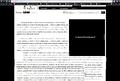 Thumbnail for version as of 06:49, November 17, 2013