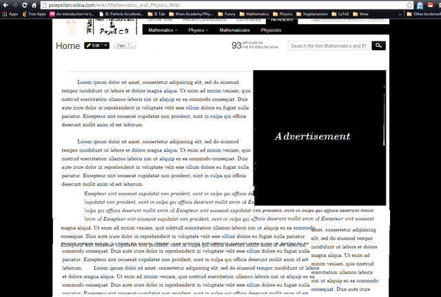 File:Old Main Page.png
