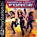 Mobile Light Force U.png