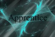 Apprentice-1