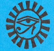 EyeofHorusSymbol