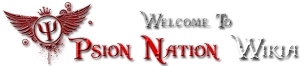 WIkia PN Banner