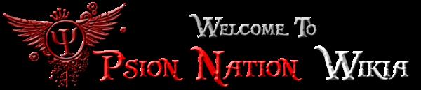 WIkia PN Banner