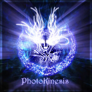 PhotoKinesis by NeochanHiro
