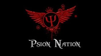 Psion Nation Learn Psi