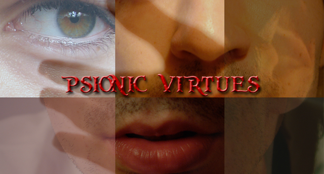File:Psionic Virtues Banner.png