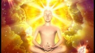 Spiritual Reality - The Journey Within (Power of Meditation) Full Movie-3