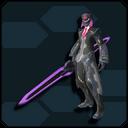 Persona (Fighter)