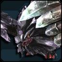 Drago Deadleon