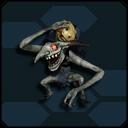 Goblin Bomber