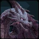 Dragon Atrum