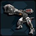 Stark Gun
