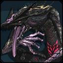 Apostolo Dragon