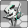 Cygnus-Mag-1-