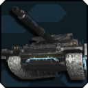 Armored Type-15