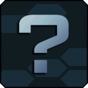 Unknown Enemy Icon