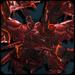 Dark Rinzes Yuga