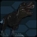 Rex Noir