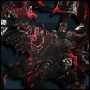 Dark Vibras Yuga