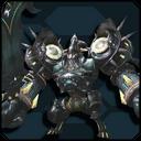Magi-Knight Gear