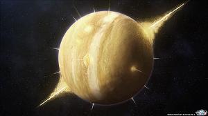 惑星リリーパ