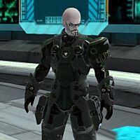 ジョーゼフ   PSO2 Wiki   Fandom