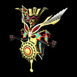 玛古进化细胞 梦幻之星ol2服装 维基 Fandom